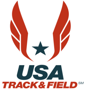 300px USATF logo 290x300  Get on the path to strength, sexiness, and serenity
